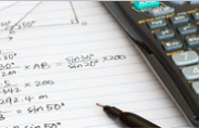 Pharmacy Tech Math (CE805_CRN50553)