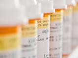 Pharmacy Practice (CE056_CRN50549)