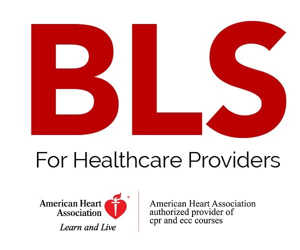 Heartcode® BLS (Basic Life Support)