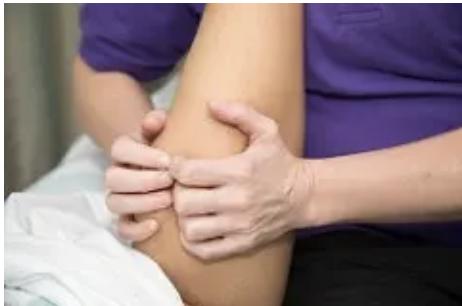 Massage Therapy Program (70035)