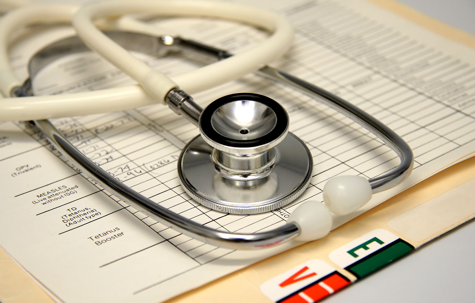 Other Healthcare Offerings