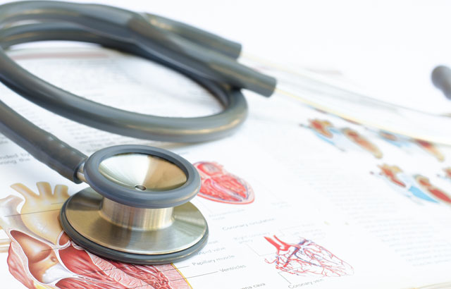 Cardiac Illness and Disease (80002)