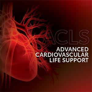 HeartCode® ACLS
