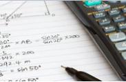 Pharmacy Tech Math (Fall 2021 3 of 4) (CE805_CRN70107)