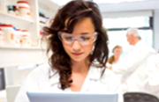 Pharmacy Science (Fall 2021 2 of 4) (CE807_CRN70106)